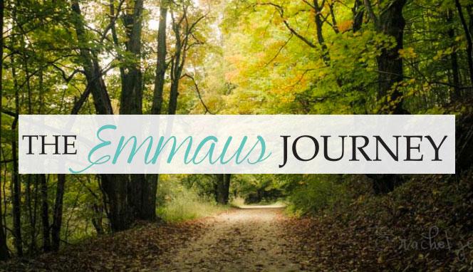 emmaus-journey